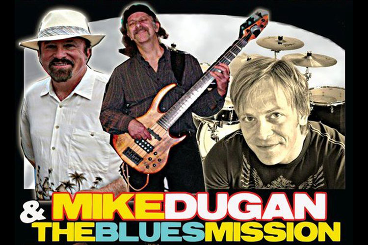 MD-AND-THE-BLUES-MISSION-2010
