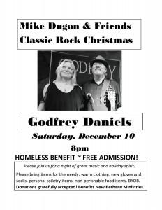 godfreys-christmas-poster-jpg